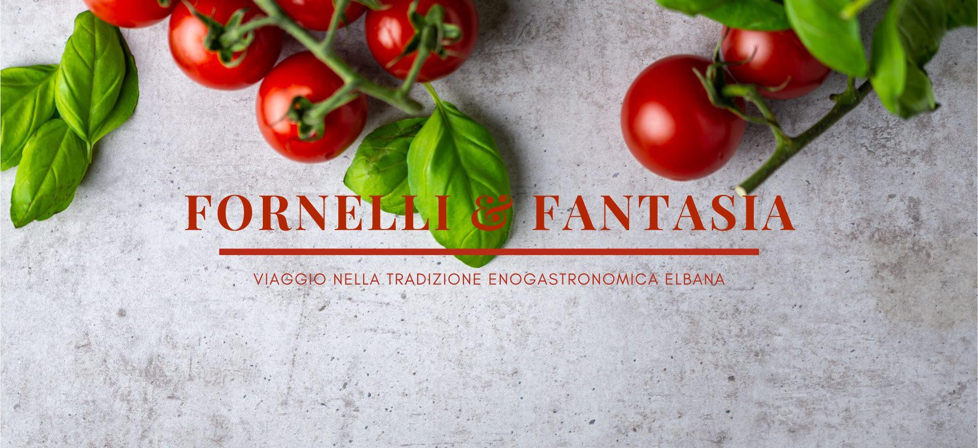 fornelli-fantasia_7